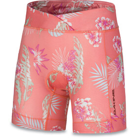Dakine Comp Liner - Sous-vêtement Femme - rose